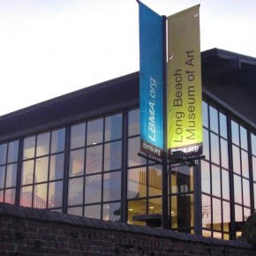 Long Beach Museum of Arts: Celebrating Sixty Years of Excellence