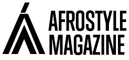 Afrostyle Magazine — Issue 4