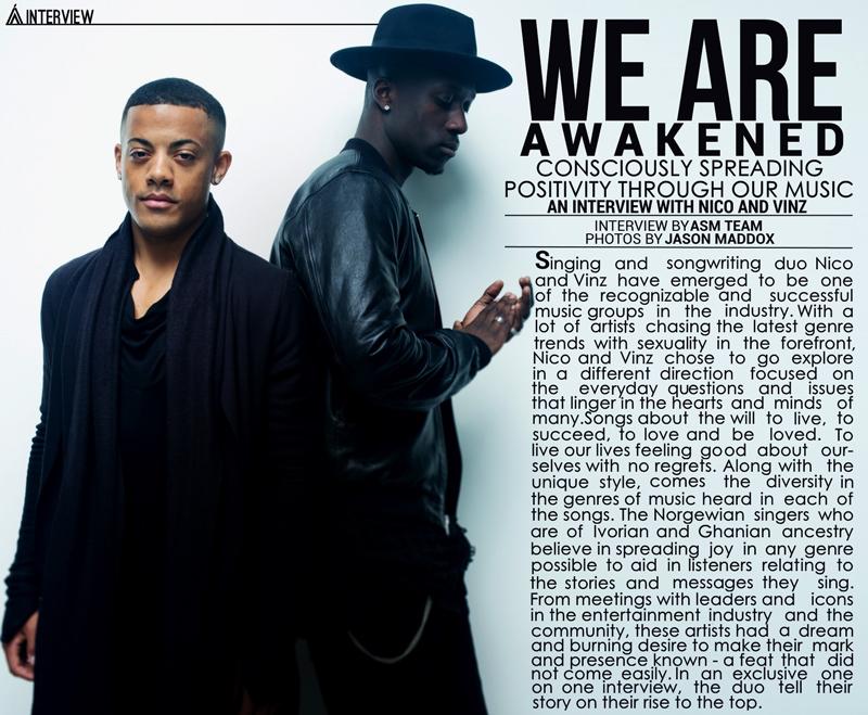 71b991a81 Afrostyle Magazine