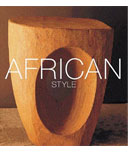 afro style magazine third issue content. Black Bedroom Furniture Sets. Home Design Ideas